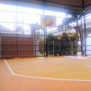 3on3 basket club9