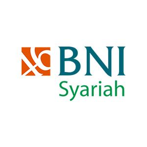 BNI-syariah